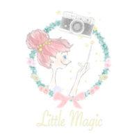 littlemagic