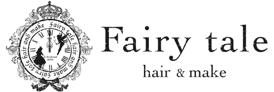 fairytale-hair